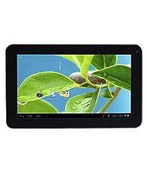 Datawind Ubislate 9Ci Tablet (WiFi )