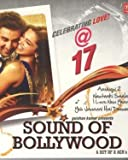 Sound Of Bollywood 17 Hindi 2 CD Set (Bollywood/Film/Music/2013)