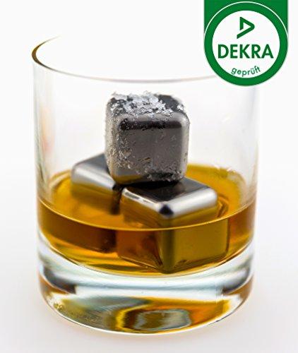 profi-qualitat-whiskey-steine-von-senfine-6-stuck-wiederverwendbare-whisky-eiswurfel-aus-edelstahl-f