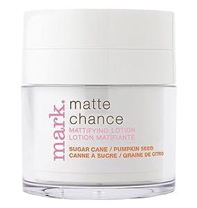 Mark Matte Chance