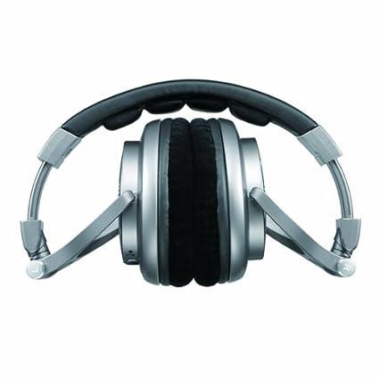 Shure-SRH-940-Over-the-Ear-Headphones