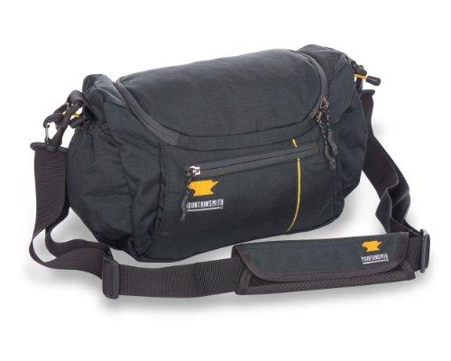 mountainsmith-hobo-fx-bag-anvil-grey