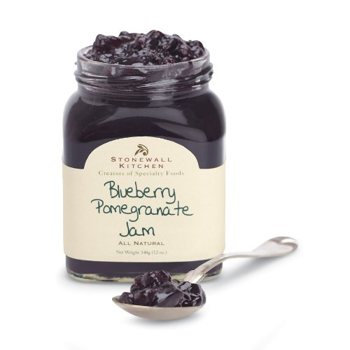 stonewall-kitchen-jam-blueberry-pomegranate-12-ounce