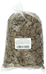 Merckens Chocolate Coatings, Lite, 5 Pound