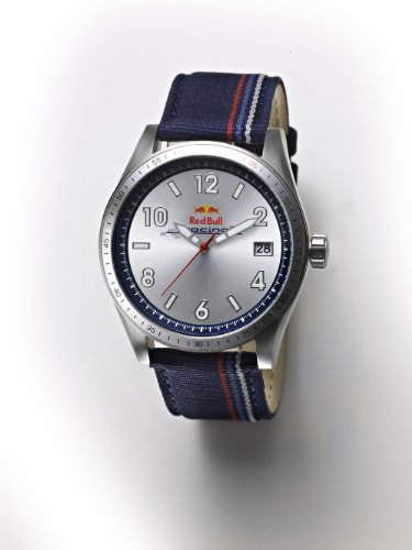 red-bull-racing-race-formula-1-team-silver-watch-watch-watch