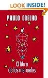 El Libro de los Manuales (Spanish Edition)
