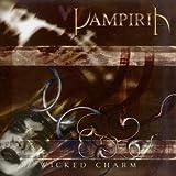 Songtexte von Vampiria - Wicked Charm