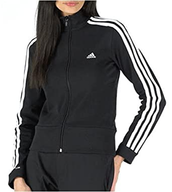 womens adidas jackets