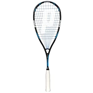 Prince Pro Shark PowerBite 650 Squash Racket