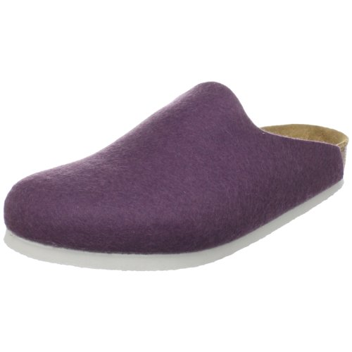 Birkenstock Women's Amsterdam Slip-On