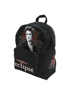 """Twilight """"Eclipse"""" Backpack (Edward)"""