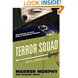 Terror Squad (The Destroyer) (Volume 10)
