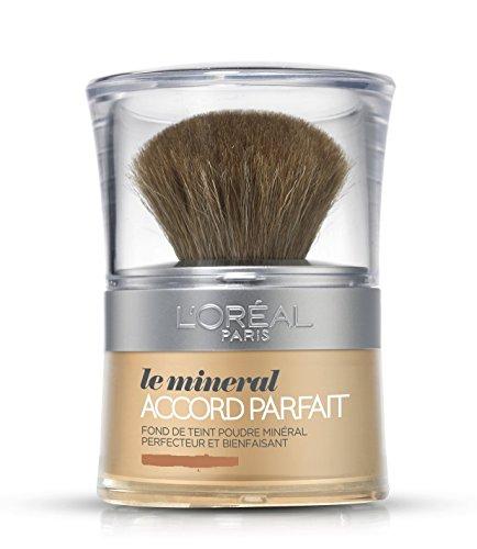 loreal-paris-accord-parfait-mineral-fond-de-teint-poudre-1d-ivoire-dore