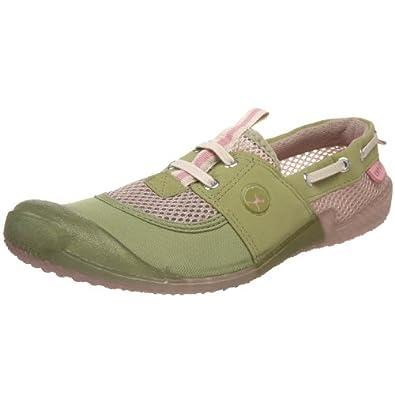 Buy Cudas Ladies Voyage Water Shoe by Cudas