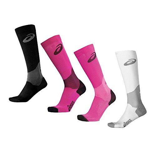 asics-compression-womens-running-socks-2-5