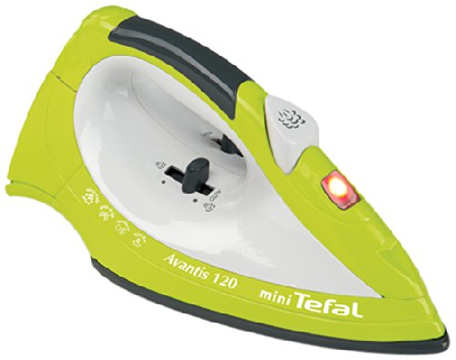 smoby-24094-tefal-ferro