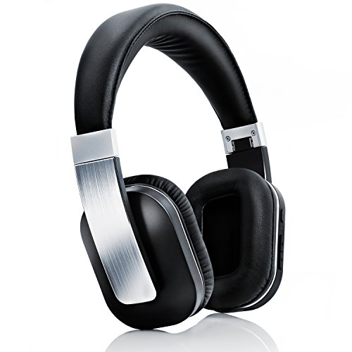 csl-450-le-bluetooth-headset-wireless-headphone-headset-limited-edition-brushed-aluminum-integrated-