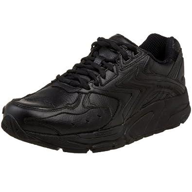 Etonic Walking Shoes Minado