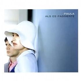 Als Es Passierte (Andreas Dorau Remix)