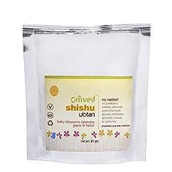 Shishu Ubtan
