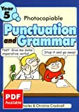 Year 5 - Non-fiction Writing: Photocopiable Activity Book