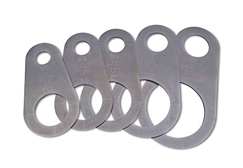 Plasma-Stencil-Circle-Cutter-Guide-Kit-for-Hypertherm-Plasma-Cutters