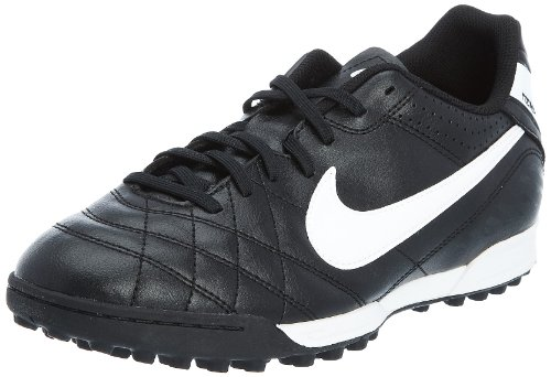 Nike Tiempo Natural IV Astro Turf Football Boots - 9