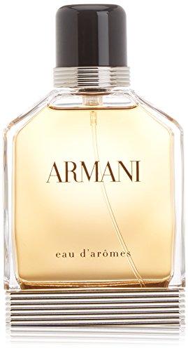 giorgio-armani-armani-eau-d-aromes-ph-edt-100-ml