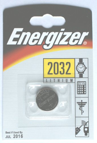 1-x-energizer-cr2032-3v-lithium-coin-cell-battery