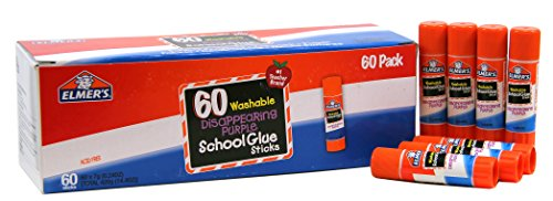 elmers-disappearing-purple-school-glue-washable-60-pack-024-ounce-sticks