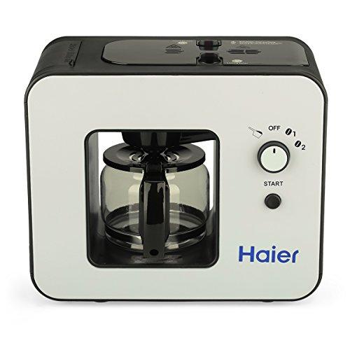 haier-skl-d003-maquina-de-cafe-con-molinillo-incorporado-y-placa-de-calentamiento-cafetera-automatic