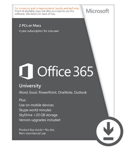 how to get microsoft office cheap for students