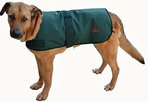 outback jack dog coats