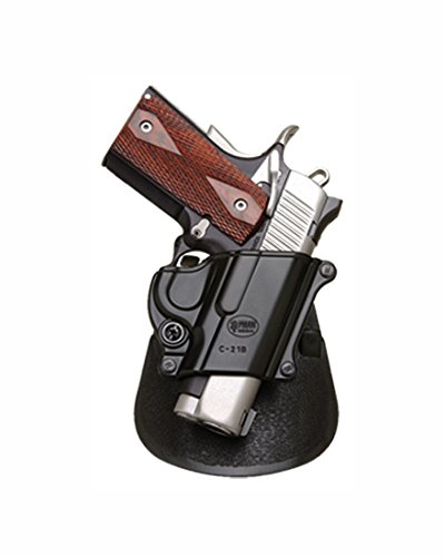 fobus-concealed-carry-variable-belt-mini-holster-fits-colt-45-government-all-1911-style-fn-high-powe
