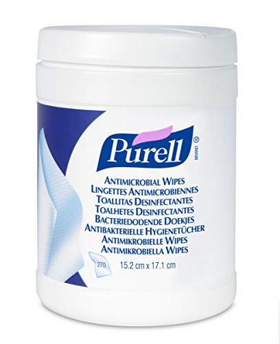 purell-9113-06-eeu00-antimicrobial-wipes-270-count-canister
