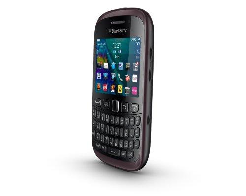 Imagen 5 de Blackberry PRD-50788-003