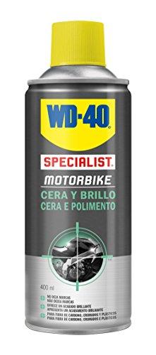 wd-40-specialist-motorbike-34809-spray-cera-y-brillo-para-moto