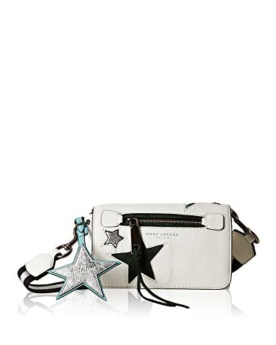 Marc Jacobs Bandolera Star Crossbody