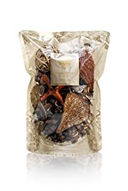 Frankincense & Myrrh Pot Pourri Bag [T27-5197X-S]