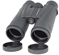 Hawke Sport Optics Premier Water Resistant 10x42 Binocular, Black HA3737