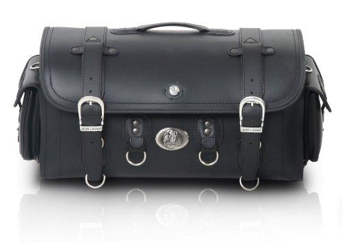 Handbag Buffalo 35 Liter Hepco&Becker