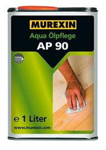 murexin-aqua-traitement-dhuile-ap-90-1-l