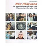 img - for [(New Hollywood: The American Film After 1968)] [Author: Renate Hehr] published on (July, 2003) book / textbook / text book