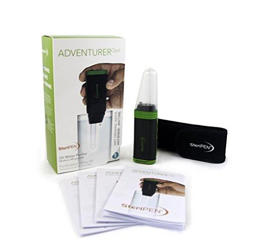 steripen-adventurer-opti-personalhandheld-uv-water-purifier