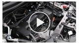 2015 Honda CR-V Performance Review