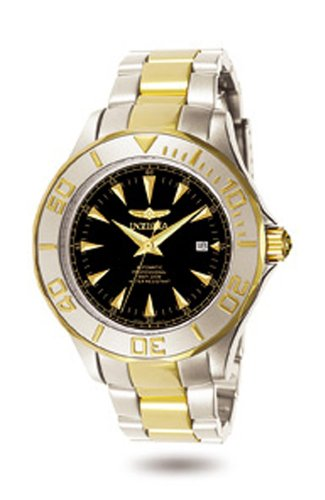 Invicta 7037 Ocean Ghost 111 Watch