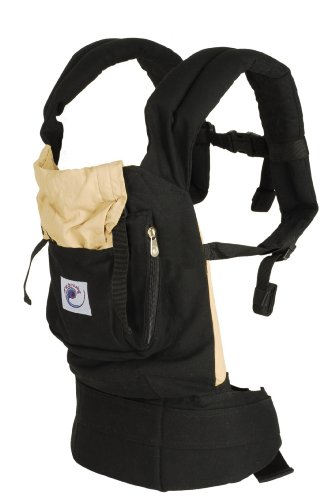 Ergo Baby Carrier