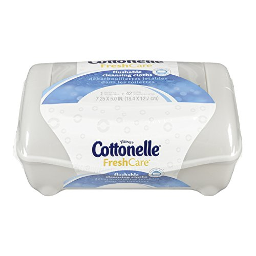 new-cottonelle-frais-protege-lingettes-humides-pop-up-remous-42-ea