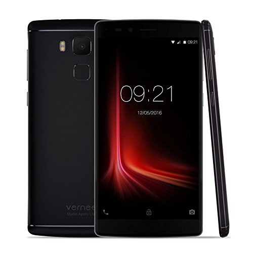 vernee-apollo-lite-4g-smartphone-mtk6797-helio-x20-64-bits-deca-core-android-60-4gb-32gb-55-25d-fhd-