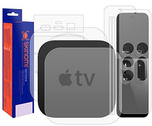 apple-tv-full-body-skin-protector-4th-gen2015-skinomi-matteskin-full-skin-coverage-protector-for-app